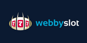 Recommended Casino Bonus from Webbyslot Casino