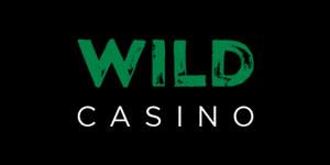 Recommended Casino Bonus from WildCasino