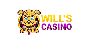 Recommended Casino Bonus from Wills Casino