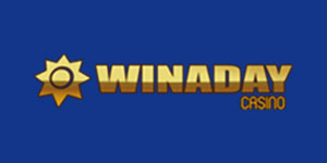 New Casino Bonus from Winaday Casino