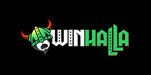 Winhalla