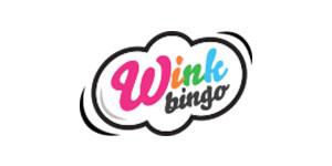 New Casino Bonus from Wink Bingo Casino