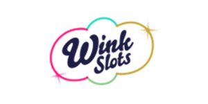 Recommended Casino Bonus from Wink Slots Casino