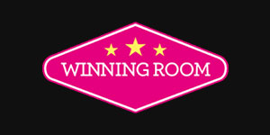 Recommended Casino Bonus from Winning Room Casino