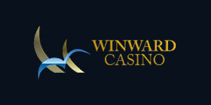New Casino Bonus from Winward Casino
