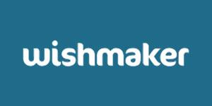 Recommended UK Bonus from Wishmaker Casino