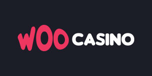 Recommended Casino Bonus from Woo Casino