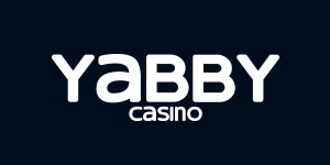 New Casino Bonus from Yabby Casino