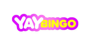 Recommended Casino Bonus from Yay Bingo Casino