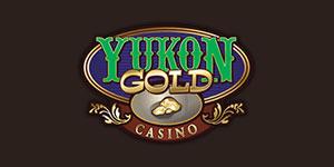 New Casino Bonus from Yukon Gold Casino