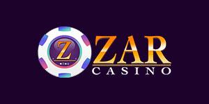 Recommended Casino Bonus from Zar Casino