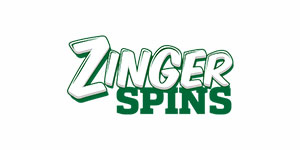 Recommended Casino Bonus from Zinger Spins Casino